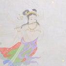 阪神百貨店が営業を再開いたします。の記事より