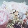 【祝 ご成婚】37歳男性会員様、活動7ヶ月交際2ヶ月でご成婚!の画像