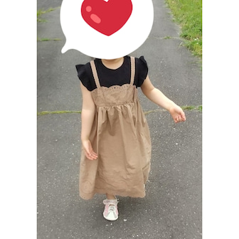 ドルチーナ発売♡ビケット全品20%オフ♡20時お菓子詰合せ♡50%還元ラーメン♡seraph♡