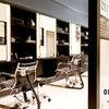 イオンモール大牟田店は、5月18日(月)より時短営業で再開いたしました!の画像