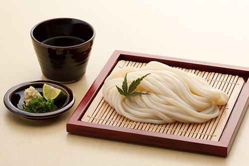 石丸製麺の麺を使ったアジアンテイストメニューの記事より