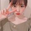 いえい♪小野田紗栞の画像