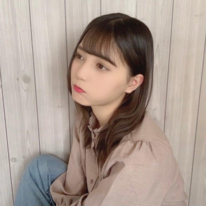 ブログ 小坂 菜緒