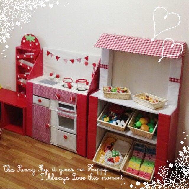 おもちゃ 牛乳パック 手作り 牛乳パックが手作りおもちゃに変身!簡単ですぐに作れるアイデア5つ