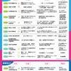 【拡散希望】速報!コロナ支援一覧!本日の議決も含む 松本市議会議員 今井ゆうすけの画像