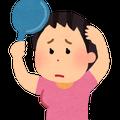 初心者ヘアブラシ図鑑ブログ
