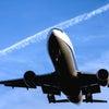 今日は成田空港開港記念日なのだそうです♪(*^^*)ノ★゛の画像