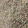 原材料:蕎麦の産地や挽き方によるお客様の好み。(その3)の画像