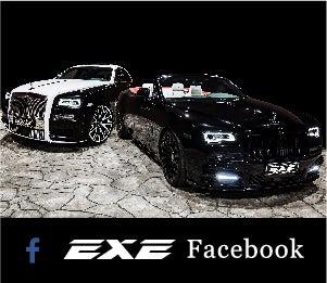 EXE Facebook