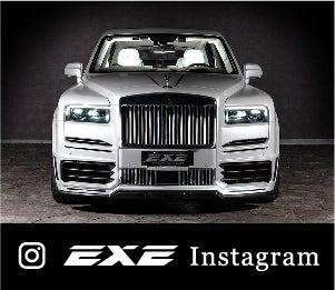 EXE Instagram