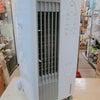 ♻️家電♻️TEKNOS 冷風扇♻️Panasonic 衣類乾燥除湿機♻️丸隆 ふとんクリーナーの画像
