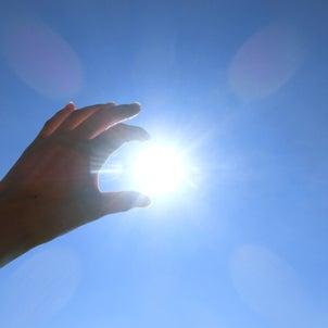 輝きの本質。輝いている人の輝きの正体って…の画像