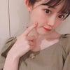 つたんかーめん♪小野田紗栞の画像
