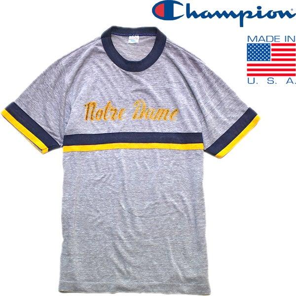 USA製VintageビンテージTシャツ古着屋カチカチ