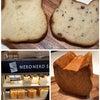 ねこねこ食パン。の画像