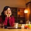 マヤ暦も学べる アロマ講座 本日スタート!!の画像