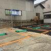 コインパーキング町田市忠生にオープンしました☆4台分の画像