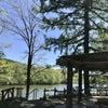 西岡水源池公園の画像