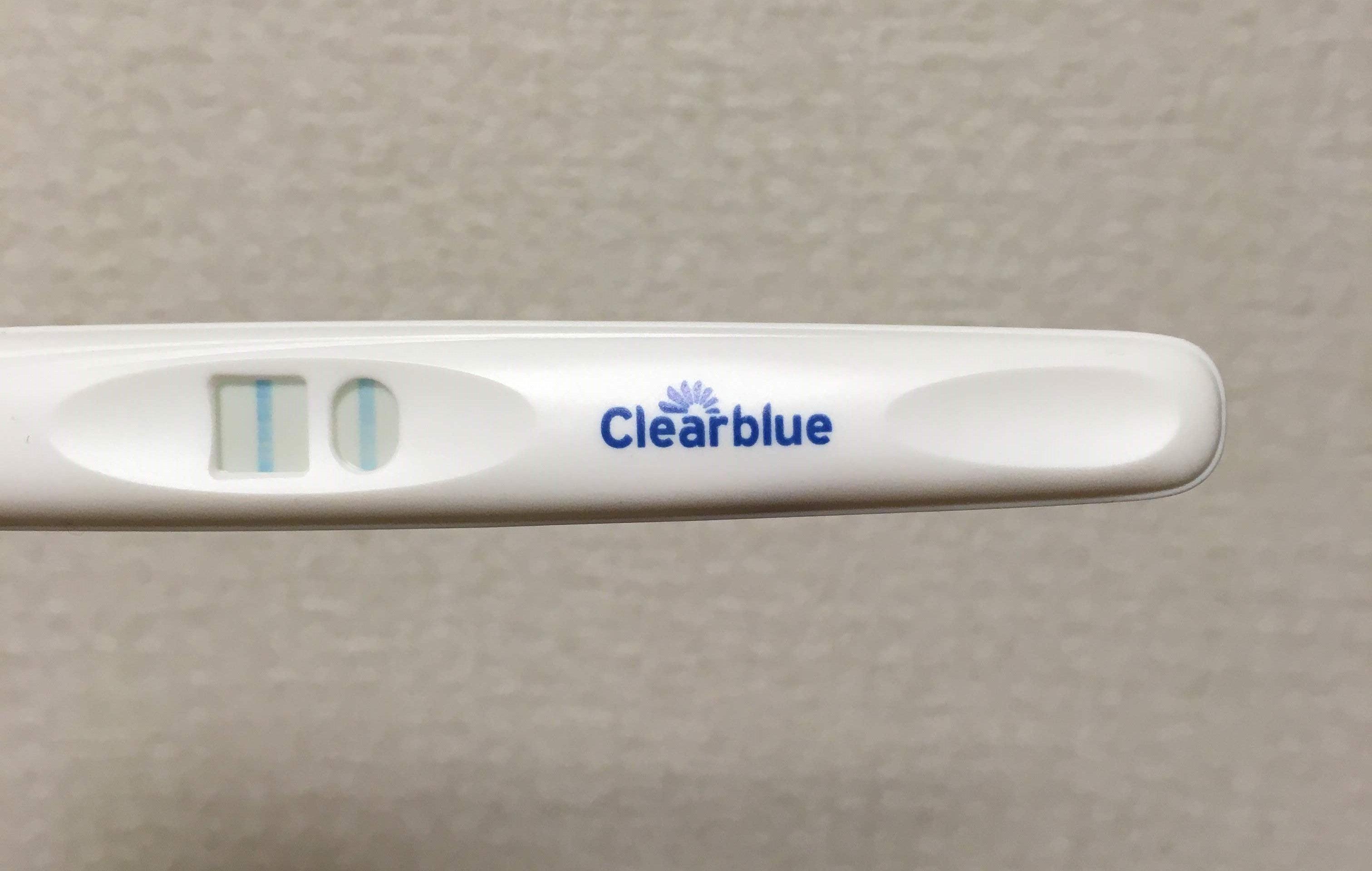 予定 フライング 妊娠 生理 日 検査 薬