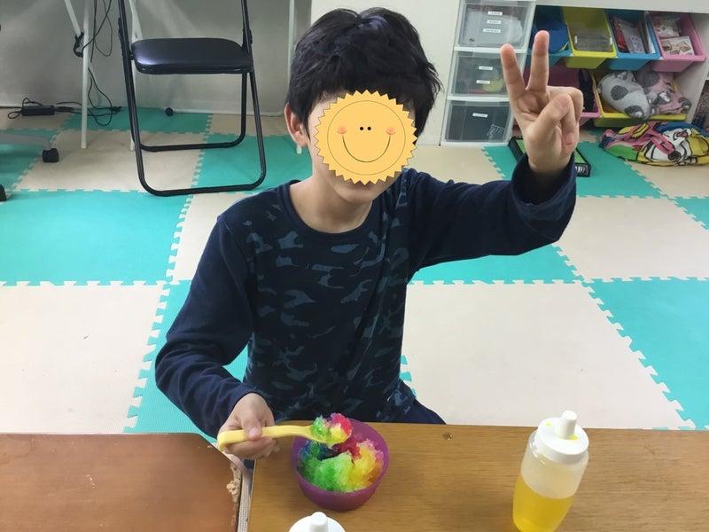 o1080081014762055927 - ♪5月13日(水)♪toiro戸塚