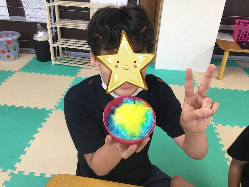 o1080081014762055905 - ♪5月13日(水)♪toiro戸塚