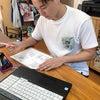 【 連載 】新入生インタビュー5TIMES! Vol.4の画像