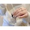 今日のワンカラーはネイルズインク〜♡ / ポチった洋服〜の画像