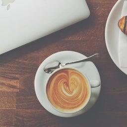 画像 共感されるブログを書くたった一つの方法! の記事より 1つ目