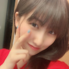 へへへ♡佐藤優樹chanの画像