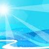 心に太陽を、くちびるに温かな言葉を・・・ の画像