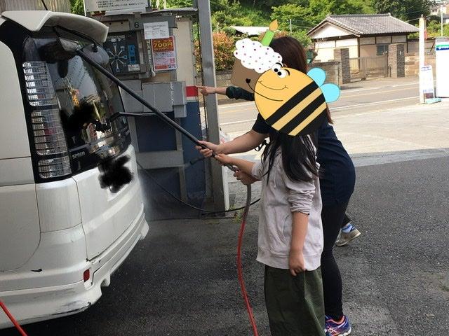 o0640048014762381905 - ◎5月 14日(木) toiro 東戸塚◎