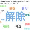 ジャパン・ミラクルは国民へのリスペクト!の画像