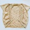 明日はオンライン編み会☆6月から編み物教室再始動します!の画像