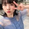 ゆるーいブログ 小片リサの画像