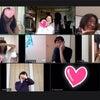 アンチエイジング☆ベリーダンス 無料体験開催しましたの画像