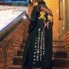 #おうちでBuono!佐々木莉佳子の画像