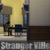 【Drama】Stranger Ville 第5話の画像