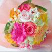 あなたに合うお花の楽しみ方の見つけ方✾お花の種類は4つあります