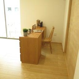 画像 斬新!?リビング空間とダイニング空間を入れ替える家具の配置術!こんな家具の配置はどうですか? の記事より 17つ目