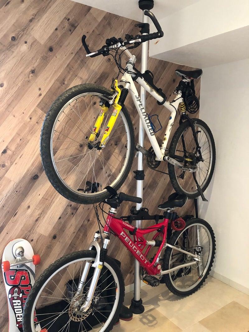 自転車 壁紙