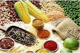 Viêm loét dạ dày ăn gì tốt?