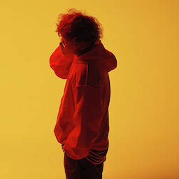 画像 Vaundyライブ出演情報!&絢香さん、ラジオにインタビュー出演♪ の記事より 1つ目