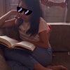 本大好き娘の読書育児のあれこれの画像