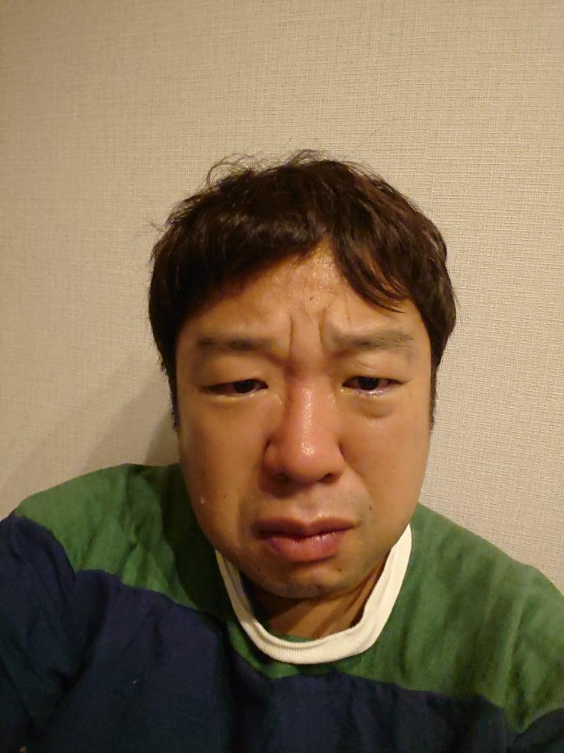 今回も王子がすぐに | 天野ひろゆき オフィシャルブログ Powered by Ameba