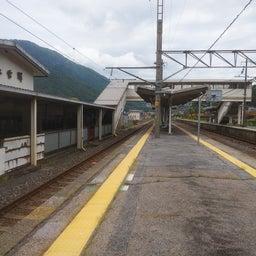 画像 ∵ 松本へ の記事より 1つ目