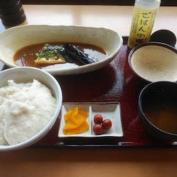 画像 ∵ 松本へ の記事より 3つ目