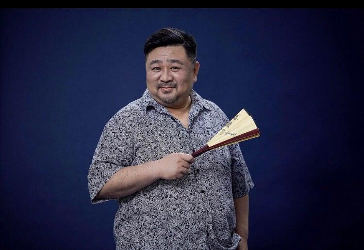 中国歴史ドラマ「大明皇妃」はなかなか歴史に忠実で面白い