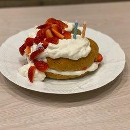 画像 息子2歳の誕生日パーティー…料理家だけど作ったのはちょっとだけ の記事より 10つ目