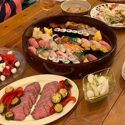 画像 息子2歳の誕生日パーティー…料理家だけど作ったのはちょっとだけ の記事より 8つ目