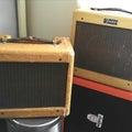 いきすぎたDIY【ヴィンテージギターと濃い~DIY】